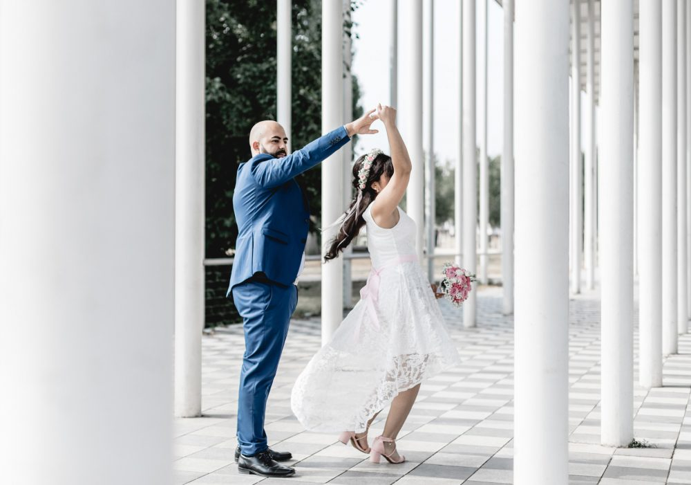 momentlichkeiten | Aynur & Yasin | Hochzeit | Sina Hasenmaile Fotografie