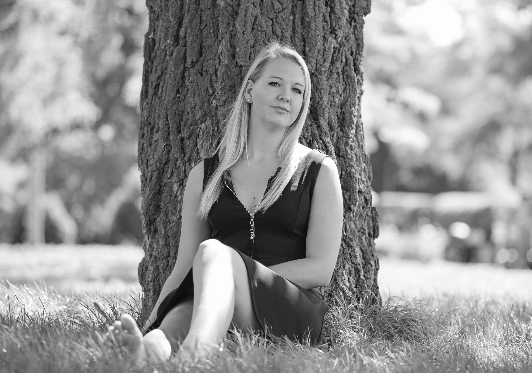 momentlichkeiten | Sina Hasenmaile Fotografie | Portrait | Sedcard |