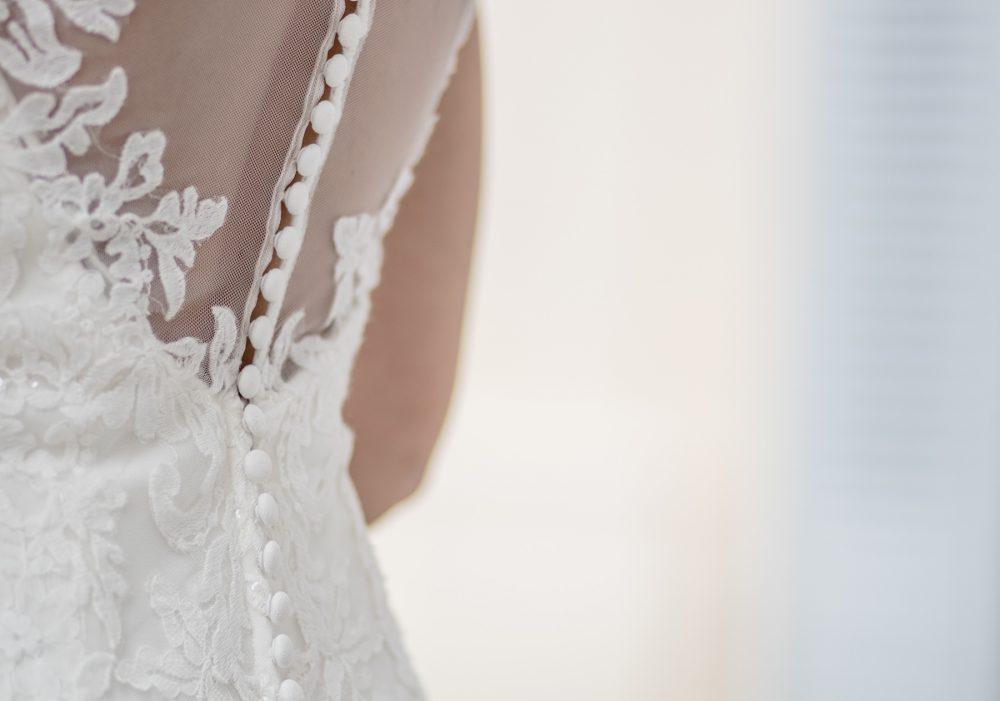 momentlichkeiten | Braut | After Wedding | Brautshooting | Schloss Solitude Stuttgart