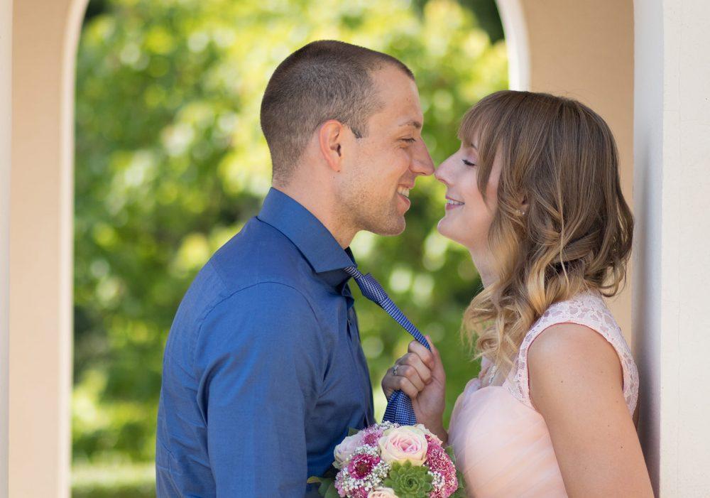 momentlichkeiten | Tanja & Tobias | Standesamt | Hochzeitsshooting