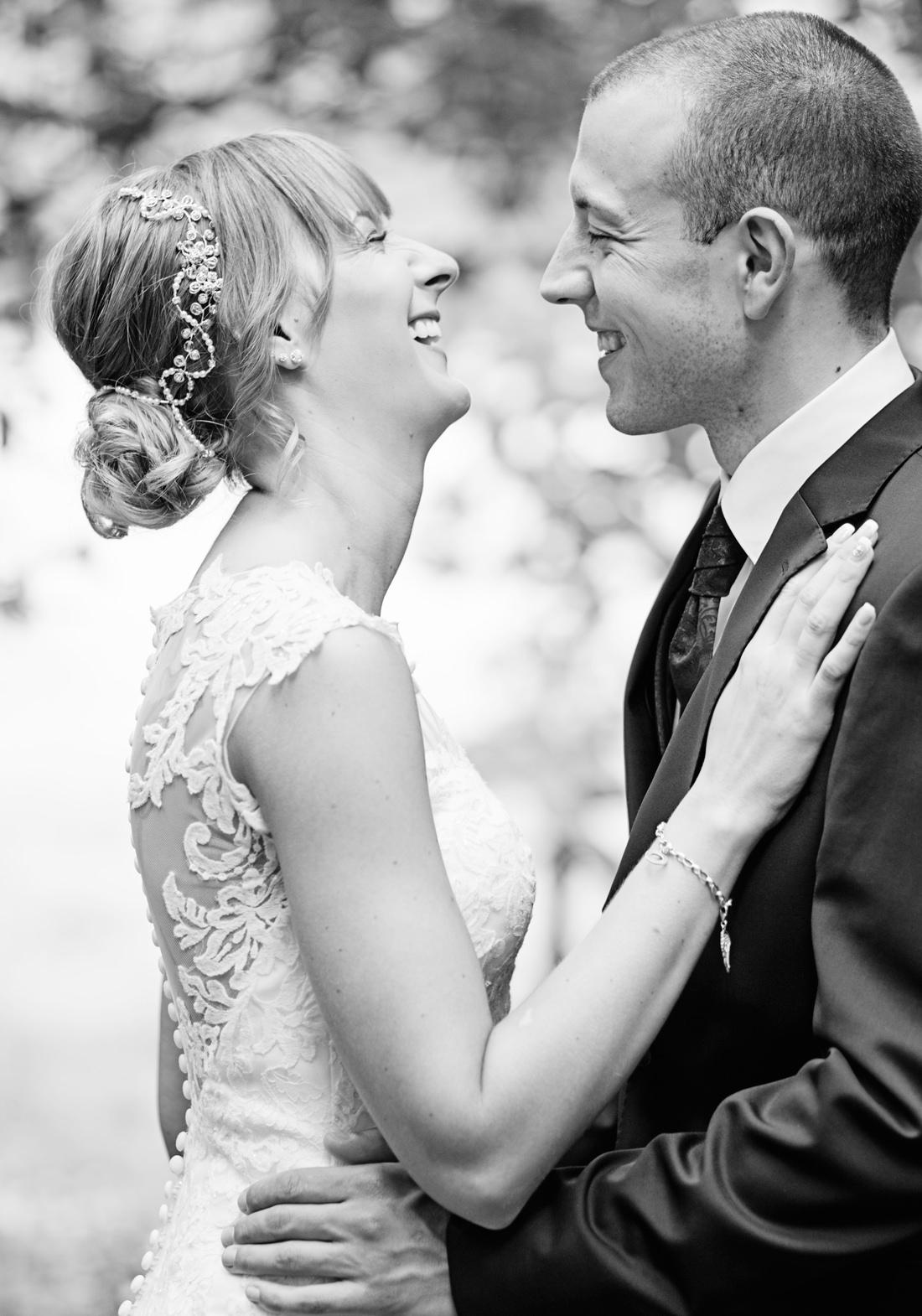 momentlichkeiten Hochzeit Brautpaar