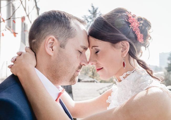 Ramona & Torsten | Standesamtliche Trauung
