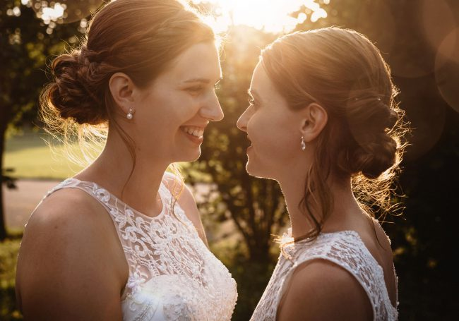 Hochzeit in 75172 der Zehntscheune in Friolzheim
