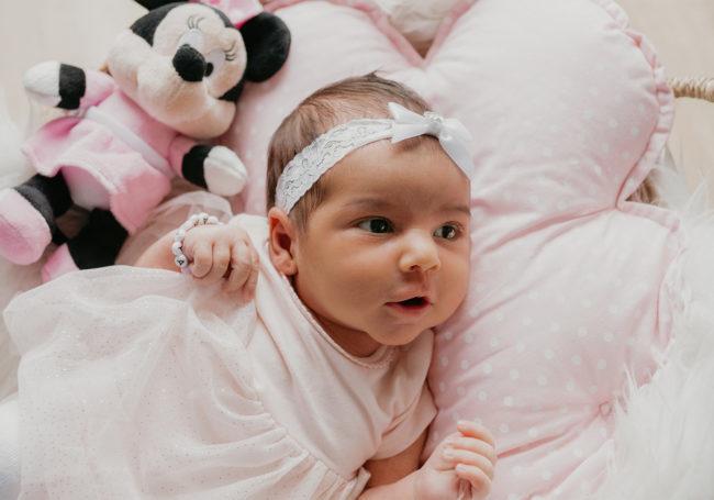 momentlichkeiten | Babyshooting in 71063 Sindelfingen